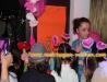 karaoke-party-67