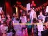 karaoke-party-69