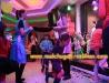 karaoke-party-71