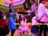 karaoke-party-72