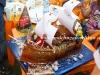 piratsko-party-1-203