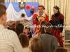 piratsko-party-1-33