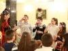 piratsko-party-1-38