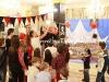 piratsko-party-1-45