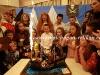 piratsko-party-1-72