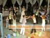 detski-kut-svatba-10