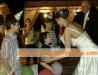 detski-kut-svatba-7