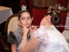 princesko-party-01-19
