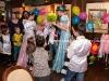 princesko-party-01-20