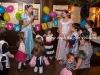 princesko-party-01-21