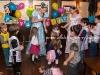 princesko-party-01-22