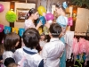 princesko-party-01-23