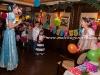 princesko-party-01-25