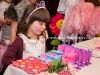 princesko-party-01-27