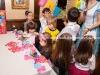 princesko-party-01-28