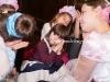 princesko-party-01-29