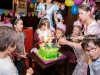 princesko-party-01-32