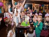 princesko-party-01-33