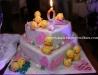 princesko-party-01-35