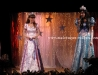 princesko-party-01-38