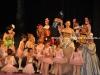 princesko-party-01-40