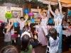 princesko-party-0115