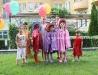 princesko-party-02-19
