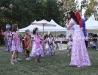 princesko-party-02-23
