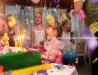 princesko-party-02-25