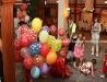 princesko-party-02-26