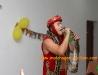 party-na-otkrito-037-1