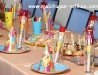 party-na-otkrito-037-10