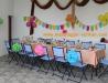 party-na-otkrito-037-15