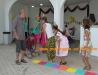 party-na-otkrito-037-20