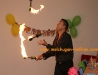 party-na-otkrito-037-28