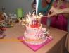 party-na-otkrito-037-8
