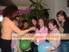 teen-party-11