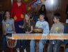 teen-party-12