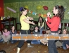 teen-party-16