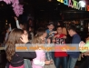teen-party-6