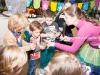 detsko-party-01-10