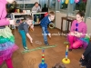 detsko-party-01-14