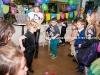 detsko-party-01-17