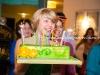 detsko-party-01-18