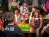 detsko-party-01-19