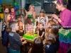detsko-party-01-20