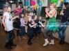 detsko-party-01-21