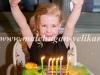 detsko-party-01-24