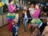 detsko-party-01-27