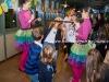 detsko-party-01-28